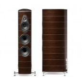 Sonus Faber Olympica Nova III, HighEnd Standlautsprecher, Highlight !