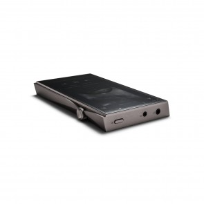 Astell & Kern A&futura SE100, mobiler HiRes Audio-Player