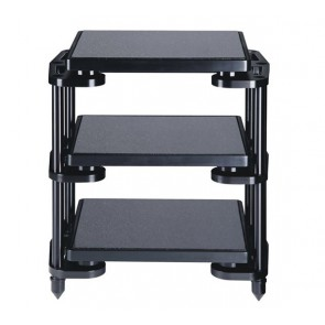 Amari Acoustics State of the Art, High End Rack, 3B