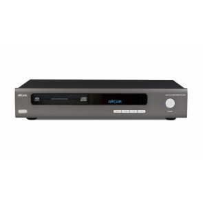 Arcam CDS50, SACD/CD-Playe