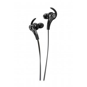 Audio-Technica ATH-CKX9, In-Ear Kopfhörer