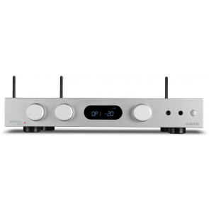 Audiolab 6000 A Play