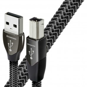 Audioquest Diamond USB Kabel