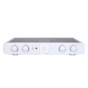 Block Audio P100