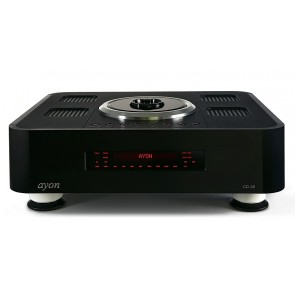 Ayon Audio CD 35 HF