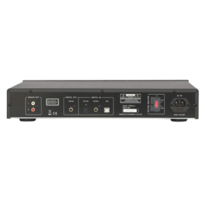 Music Hall CD-Player c-dac15.3