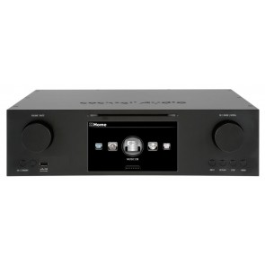 Cocktail Audio X50Pro