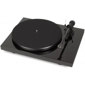 Pro-Ject Debut Carbon Phono USB (DC)