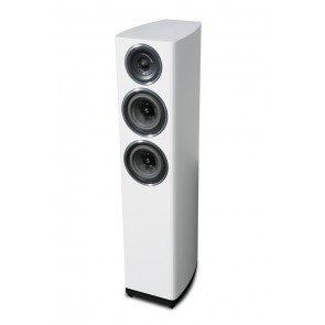 Wharfedale Diamond 11.3, Standlautsprecher, Art+Voice Tip !