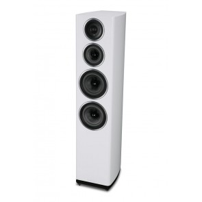 Wharfedale Diamond 11.4, Standlautsprecher, Art+Voice Tip !