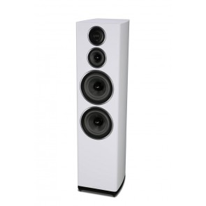 Wharfedale Diamond 11.5, Standlautsprecher, Art+Voice Tip !