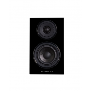 Wharfedale Diamond 12.1, Kompaktlautsprecher