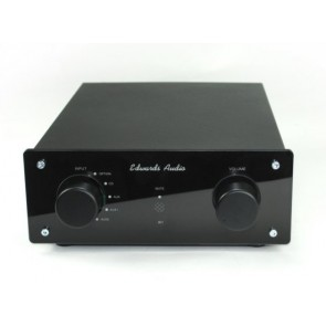 Edwards Audio IA1, Vollverstärker, Art & Voice Tipp!!!