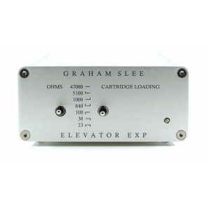 Elevator-EXP-MC-Step-up-silver-front