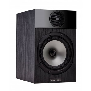 Fyne Audio F300 Regallautsprecher