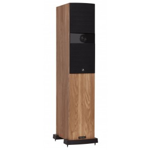 Fyne Audio F303 Standlautsprecher
