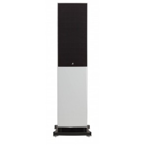 Fyne Audio F502 Standlautsprecher