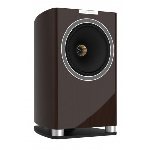 Fyne Audio F701
