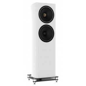 Fyne Audio F703 Standlautsprecher