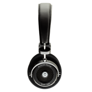 Grado GW100, HighEnd-Kopfhörer, Wireless Series , Klangtip !