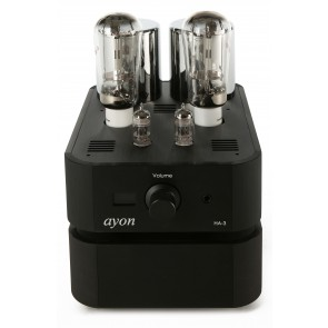 Ayon Audio HA-3