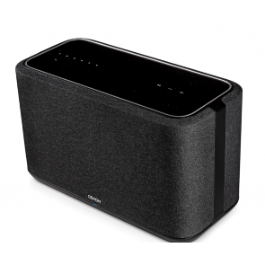 Denon Home 350 Wireless Streaming-Lautsprecher, Heos Built-In