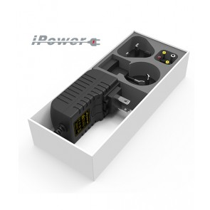 iFi iPower