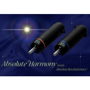 KLE Innovations Perfect Harmony -pair