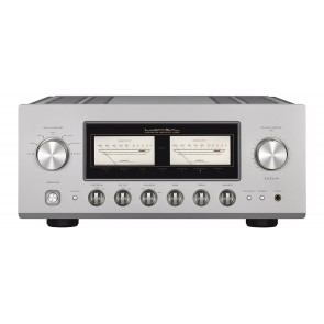 Professionelle Audiogeräte 50 Watt Mp3 Player Industrie Grade Mp3 Audio Player Mit 6 Trigger Eingänge Multifunktionale Sound Player Mit 50 Watt Verstärker Tragbares Audio & Video