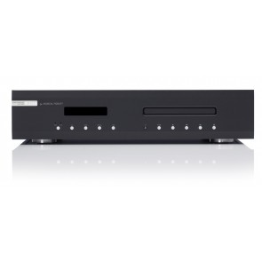 Musical Fidelity M3scd, CD-Player