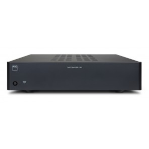 NAD C268, Stereo-Endstufe