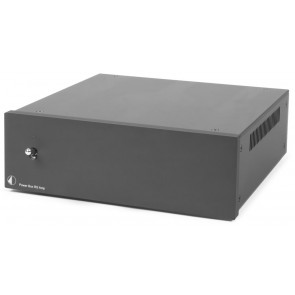 Pro-Ject Power Box RS Amp, Linear-Netzteil