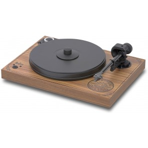 "Pro-Ject ""Sgt. Pepper Edition"""