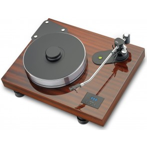Pro-Ject Xtension Ortofon RS-309D