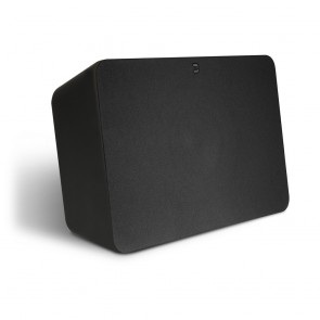 Bluesound Pulse Sub, Aktivsubwoofer