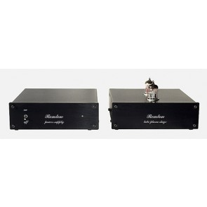 Remton audio 8382