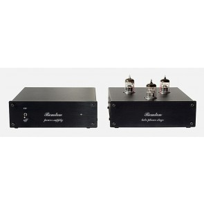 Remton audio 383