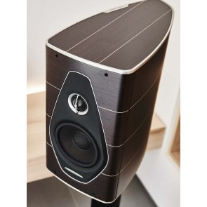 Sonus Faber Olympica Nova I, HighEnd Kompaktlautsprecher, Highlight !