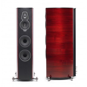 Sonus Faber Amati Tradition Serafino
