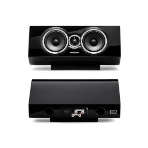 Sonus Faber Sonetto Center 1, Centerlautsprecher