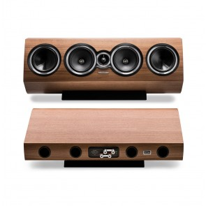 Sonus faber Sonetto Center 2
