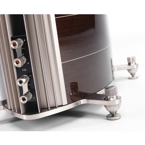 Sonus Faber Amati Tradition Serafino, Standlautsprecher