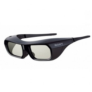 Sony 3D Brille