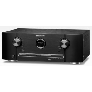 Marantz SR5015, 8K Video AV-Receiver
