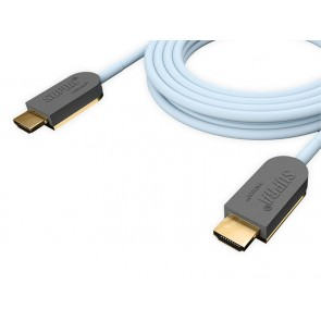 Supra HDMI Active Optical Cable 4K