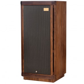 Tannoy Stirling, Standlautsprecher