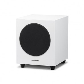 Wharfedale D8, Subwoofer
