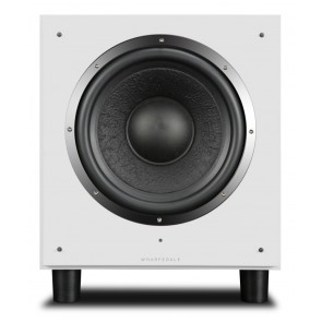 Wharfedale SW-10, Subwoofer