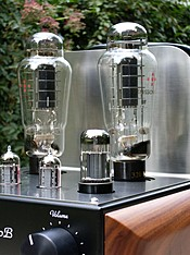 Highend Hifi News